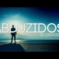 Margarete Áquila | Abduzidos ou Contatados?