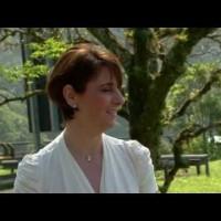 Margarete Áquila - Tocando em Frente