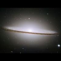 Futuro da Terra, Hierarquias Multidimensionais de Luz e Naves (Dra. Mônica Medeiros)