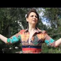 Margarete Áquila - Quanta Luz